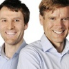 Small Angle X-Ray Scattering for Nanostructure Measurements - An Interview with Peter Høghøj and Frédéric Bossan